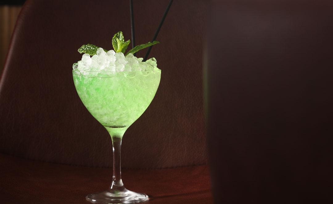 Grasshopper Drink Recipe Wisconsin