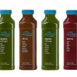Surviving a 3-Day Liquiteria Juice Cleanse