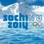 Sochi Olympic-inspired Cocktails