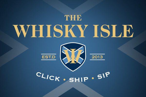 Whisky Isle Desert Isle Drams Whisky Club