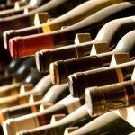 Wine Wednesday: How to find a not-too-pricey bottle of wine