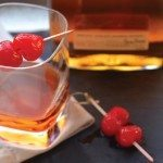 How to Make a Manhattan | Classic Cocktail