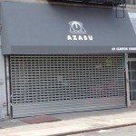 Azasu NYC