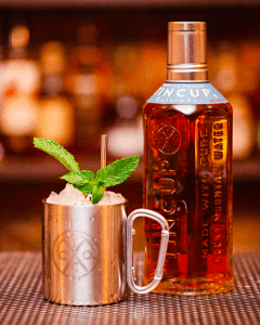 PDT Kentucky Derby Cocktail