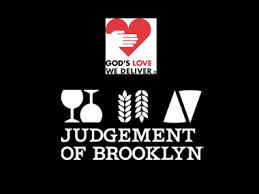Judgement of Brooklyn
