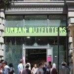 Urban-Outfitters-Williamsburg