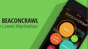 App-Driven Bar Crawl Headed to Downtown Bars Hit by