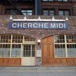 Cherche Midi NYC