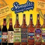 Schmaltz Brewing Co