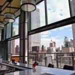 Spyglass Rooftop David Burke