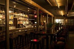 Sweetwater Social NYC