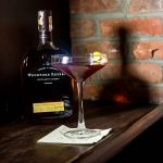 Best Manhattan of 2015 - Perfect Proven