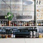 Louro Bar