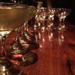 Lady Grace Drummond-Hay Hendrick's Gin