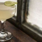 The Best Daiquiri Recipes