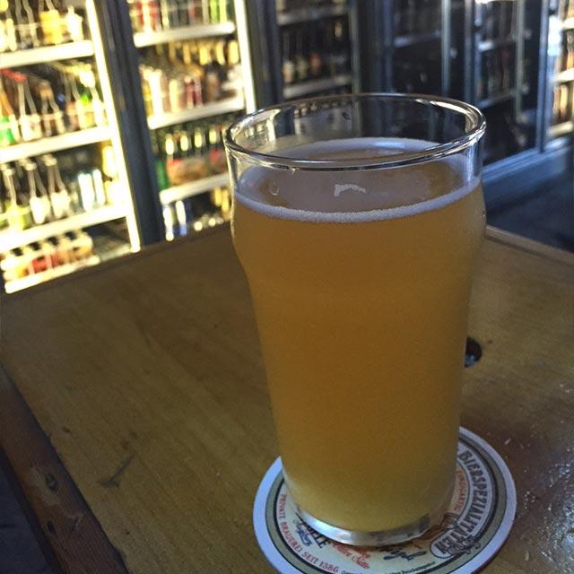 Best Beers in Brooklyn