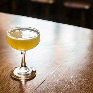 Cocktails Chelsea