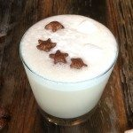 Drink of the Week: The Count at Atwood Kitchen & Bar
