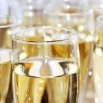 Champagne Week
