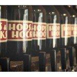 Hops & Hocks for NY Cider Week