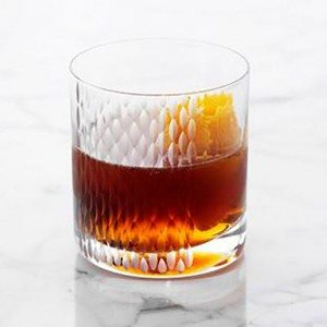 Classic Manhattan Cocktail - Guide to Scotch Drinking