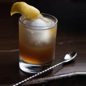 Penicillin Cocktails
