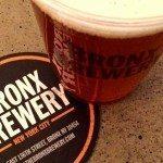 Bronx Brooklyn Pith NYC Pop Up Dinner