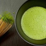 Everything You Wanted to Know About Matcha