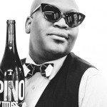 Pinot Noir Titus Andromedon Kimmy Schmidt