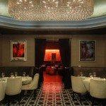Glenlivet XXV at Beautique Restaurant New York City