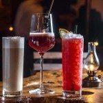 Best Cocktail Bars in Manhattan