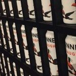 Guinness Opens Gate Brewery at High Line Hotel