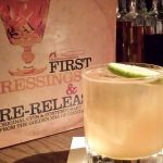 Cuba Libre Re-release Underdog Financial District