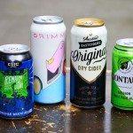 L'Apicio beer