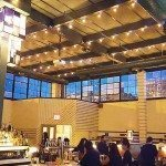 Syndicated Bar Bushwick Brooklyn