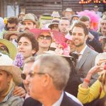 11 Places to Celebrate the Kentucky Derby
