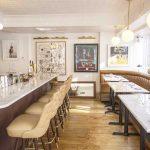 Perla Cafe West Village