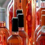 Celebrate National Rosé Day Bottomless Rosé