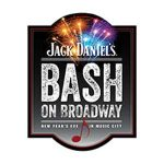 Jack Daniel's Bash on Broadway