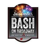 Jack Daniel's Bash on Broadway