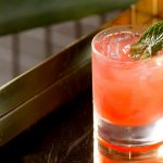Where to Drink in NYC National Tequila Day