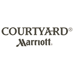 Courtyard Marriott Nashville