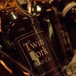 Twin Fork Beer Company