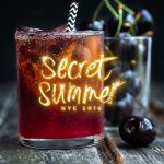 Secret Summer at The Foundry