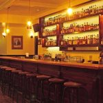 Best Bourbon Bars Bourbon Heritage Month