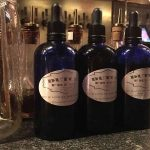 Dutch Fred's housemade bitters