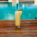 mccarren-hotel-pool-jessie-gibson