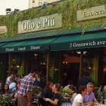Olio e Piú Greenwich Village
