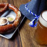 6 German Spots to Celebrate Oktoberfest In and Around NYC