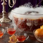 19 Cocktails to Drink this Halloween in NYC